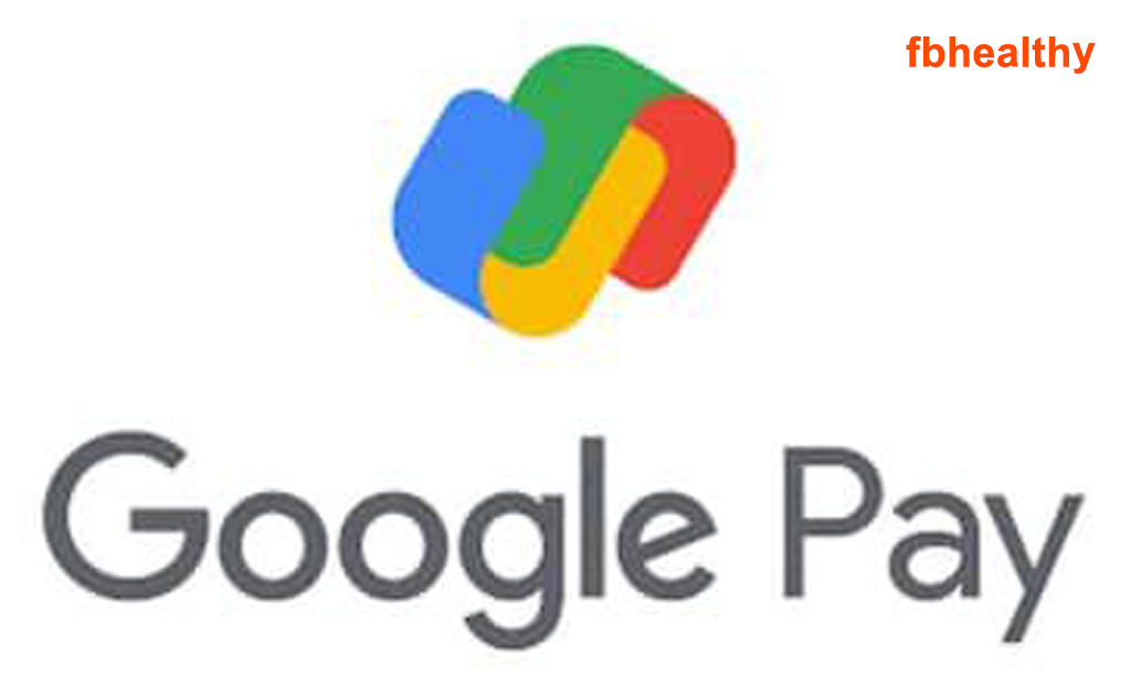 google pay payment system